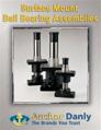 Surface Mount Ball Bearing Assemblies