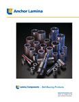 Lamina Components - Ball-Bearing Products