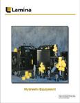 Hydraulic Equipment