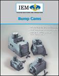 Bump Cams