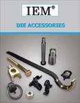 Die Accessories