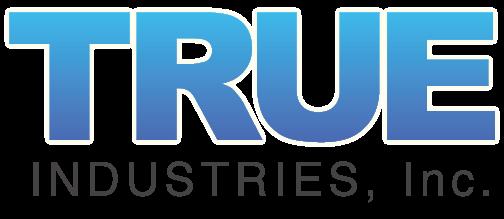 True Industries Company Logo